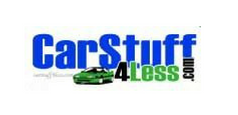 Car Stuff 4 Less